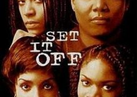 Set It Off (Review)