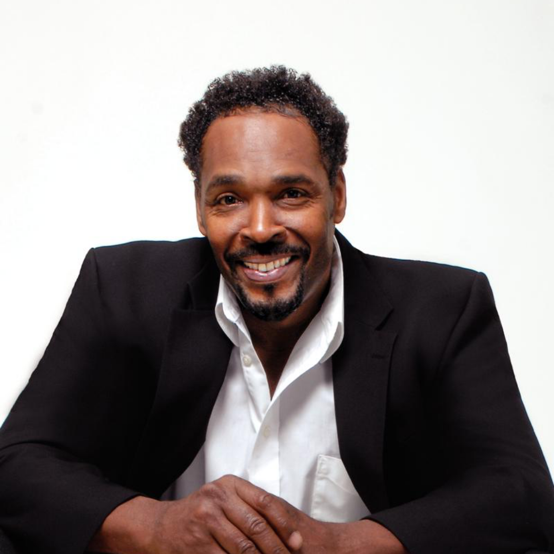 Rodney King: The Trial That Shook the Nation