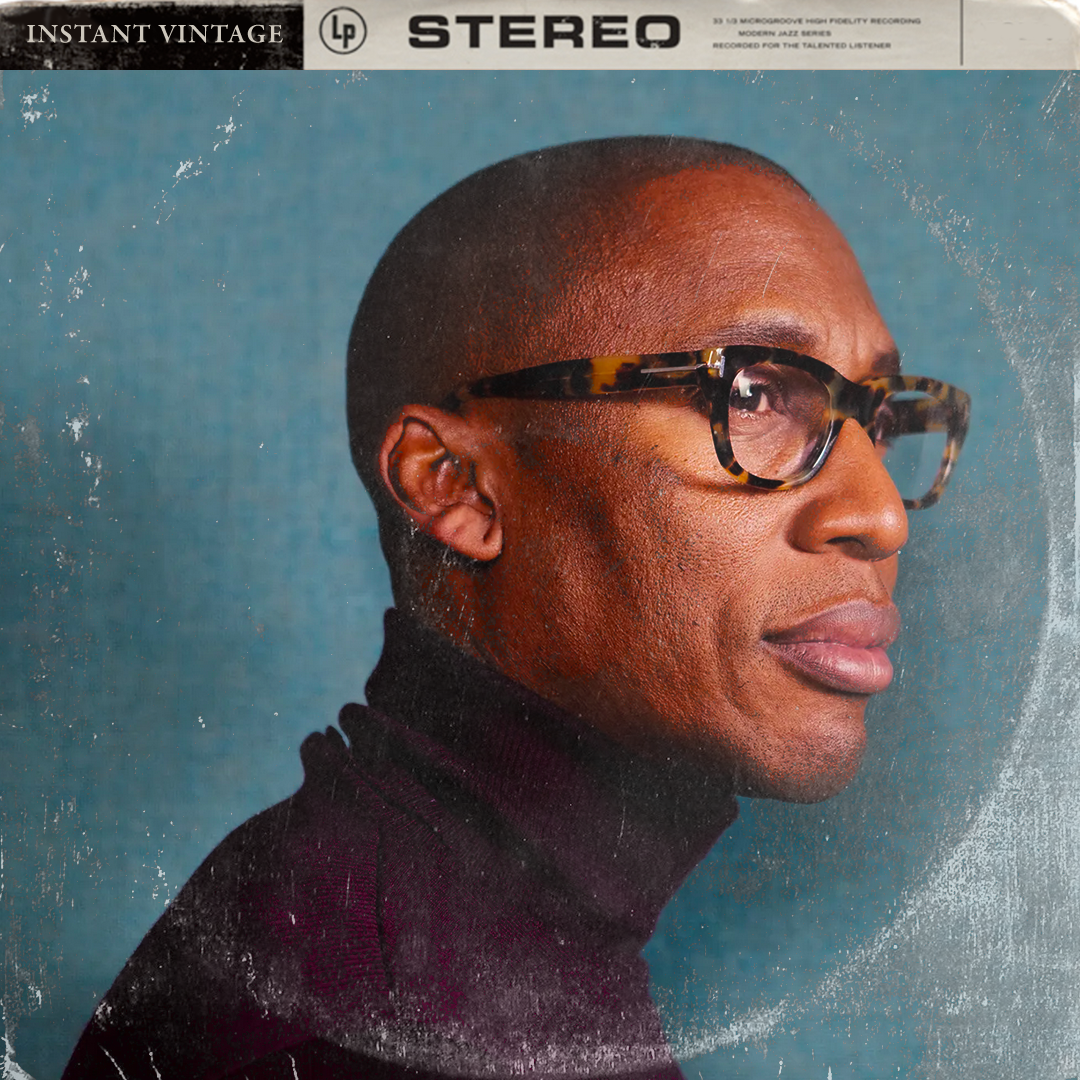 Saadiq Songbook: The Best of Raphael Saadiq